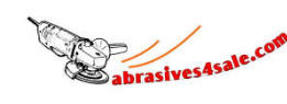 Abrasives4sale.com